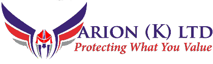 Arion Secuity